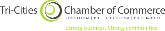 Tri Cities Chamber of Commers